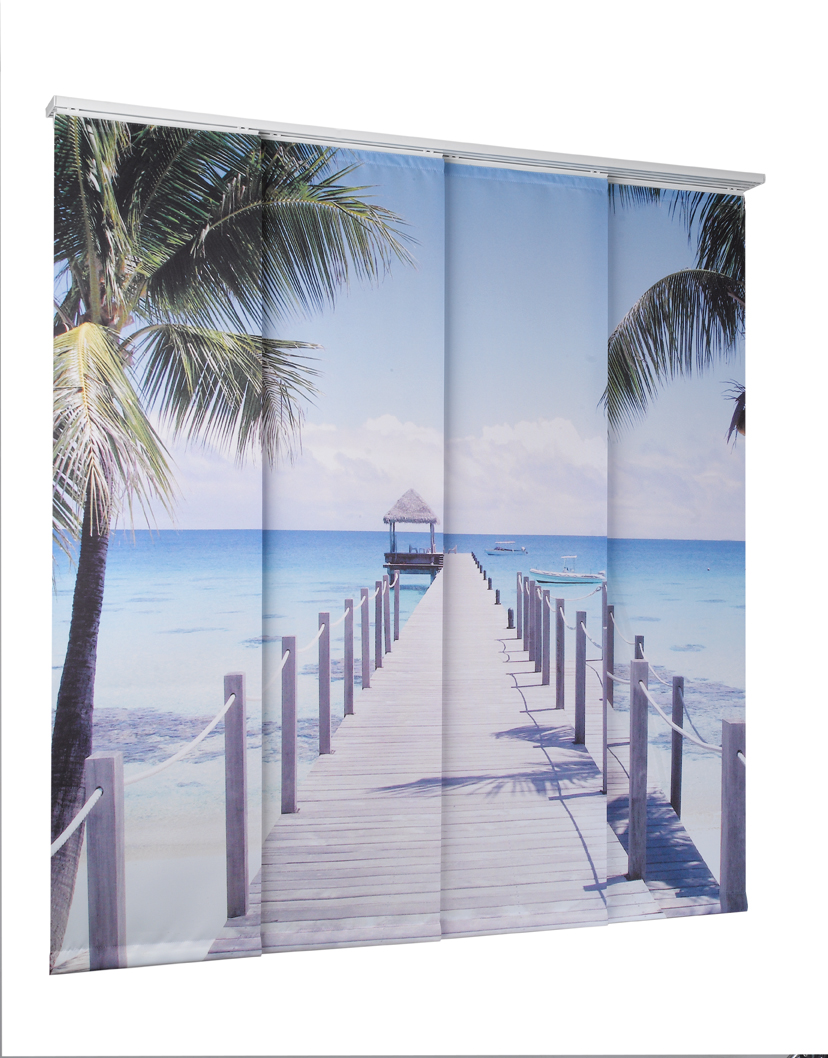 vorhang bedrucken amazing vorhang bedrucken with vorhang bedrucken stunning vertbaudet vorhang. Black Bedroom Furniture Sets. Home Design Ideas